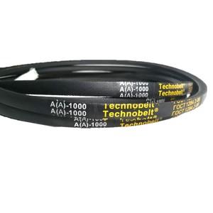 Ремень клиновой А-1000 для станка ГС-32