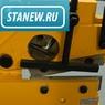 MR10-16 Инструмент для резки металла