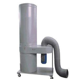 Установка вентиляционная пылеулавливающая УВП-2000АК