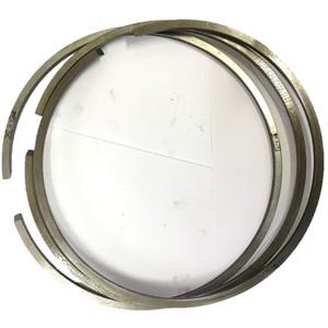 Кольцо поршневое к молоту МА4129, МА4129А (КЦ ø250)