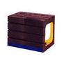 Стол коробчатый (к станкам 2К522-03, ГС545)