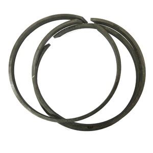 Кольцо поршневое к молоту МВ412 (КЦ ø315)