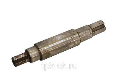 Вал промежуточный СМЖ -172 Б, БН, А