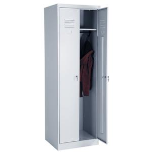 Шкаф для одежды ШР 22-800