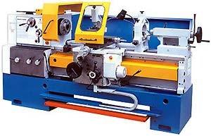Токарно-винторезный станок CU500MT/3000