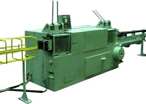 Правильно-отрезной автомат ГД-162 (АПР-162)