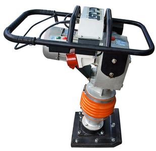 Трамбовщик электрический HCD-70Е