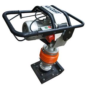 Трамбовщик электрический HCD-90Е