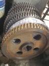 Шестерня червячная к станку СГА-1