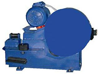 H1226Г Cтaнoк для peзки apмaтуры (H1226Г)