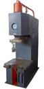 Пресс гидравлический П6326 усилием 400 кН