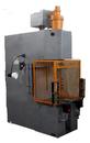 Пресс гидравлический П6324 усилием 250 кН