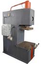 Пресс гидравлический П6328 усилием 630 кН