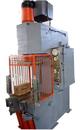 Пресс гидравлический П6330 усилием 1000 кН