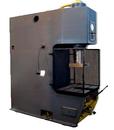 Пресс гидравлический П6334 усилием 2500 кН