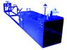 Установка для удлинения арматуры СМЖ-129.03