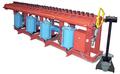 Станок для гибки сеток СМЖ-353