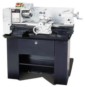 Токарно-винторезный станок SPB-550