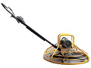 Бетоноотделочная машина Stalker ВРМ-100С