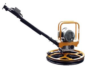 Бетоноотделочная машина Stalker ВРМ-60-В