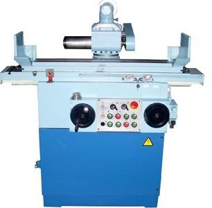 Полуавтомат заточной для дисковых сегментных пил ВЗ-187М