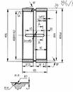Втулка НГ5224 31-201А