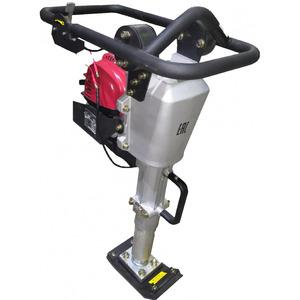 Вибротрамбовка CNCJ 30 (Honda GX35)