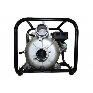 Мотопомпа GIDRIC 80D