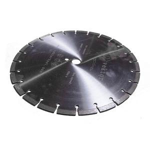Диск алмазный к нарезчику швов d-350 (асфальт)