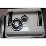 Мотопомпа GIDRIC 80C