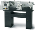 Универсальный токарный станок SPA-700P