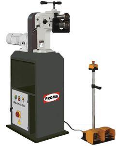 Зиговочный станок RMK-140