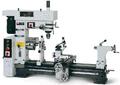 Комбинированный токарный станок SKF-800