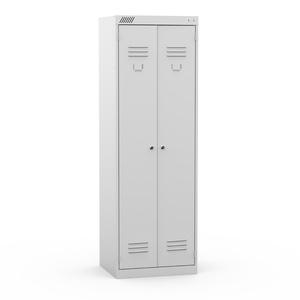 Шкаф для одежды ТМ 12-60 по ГОСТу
