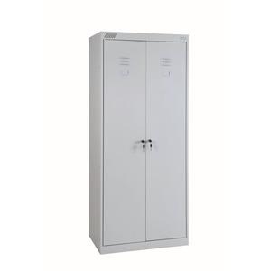 Шкаф универсальный ШМУ 22-800