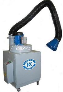 Фильтровентиляционная установка ФВУ-1200
