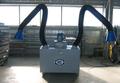 Фильтровентиляционная установка ФВУ-2400