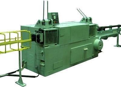 Правильно-отрезной автомат ГД-162-03