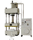 Пресс гидравлический ДСГ-250