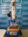 ГС2116 Настольно-сверлильный станок ГС 2116К