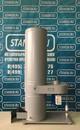 Установка вентиляционная пылеулавливающая УВП-1200А
