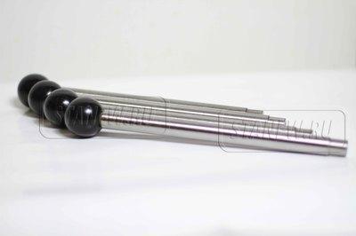 2С132 Ручка подъема шпинделя (2с132)