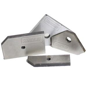 Инструмент для резки уголка НГ5221