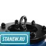 КМ1-16R Кузнечный молот