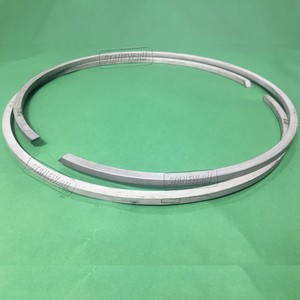 Кольцо поршневое к молоту М411 (КЦ)