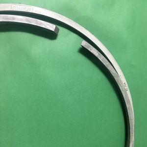 Кольцо поршневое к молоту МА4129 (РЦ ø250)