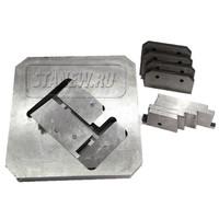 Полный комплект для реза швеллера и двутавра НГ5223