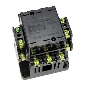 Контактор переменного тока 20A CDC10-20