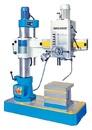 Радиально-сверлильный станок Weiss Machinery MRD40x8