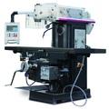 Горизонтально-вертикальный фрезерный станок МТ200